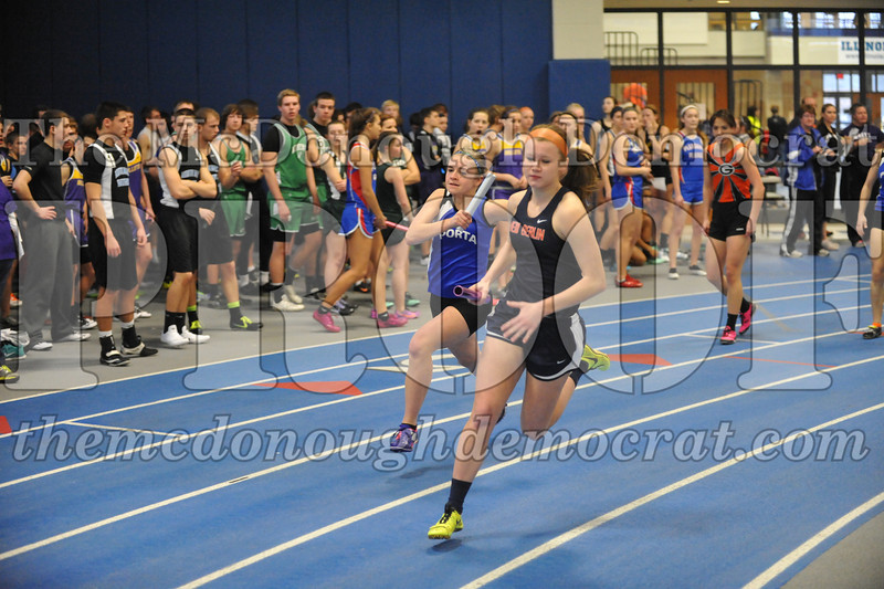 HS Coed Tr Indoor at Jacksonville 03-08-14 018
