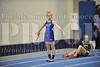 HS Coed Tr Indoor at Jacksonville 03-08-14 004