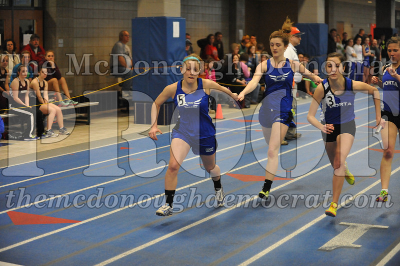 HS Coed Tr Indoor at Jacksonville 03-08-14 036