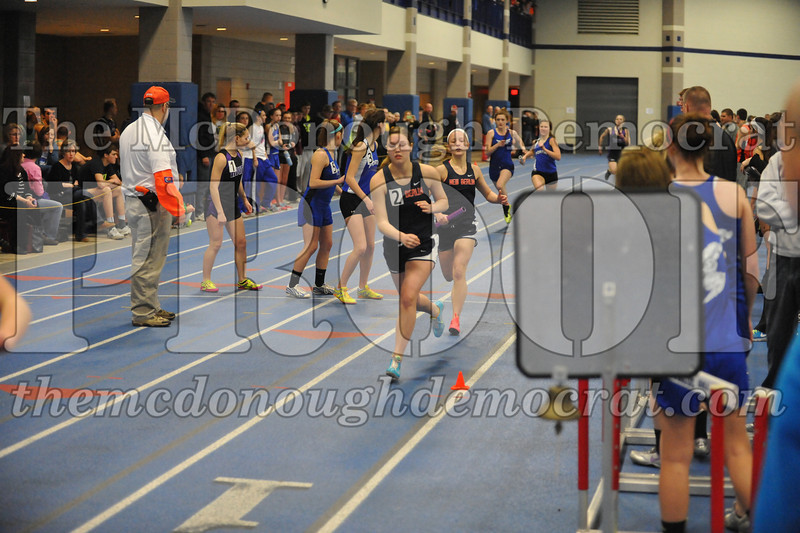 HS Coed Tr Indoor at Jacksonville 03-08-14 030