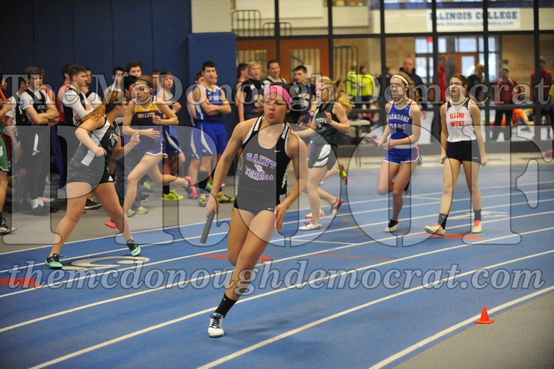 HS Coed Tr Indoor at Jacksonville 03-08-14 055