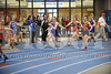 HS Coed Tr Indoor at Jacksonville 03-08-14 015