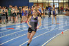 HS Coed Tr Indoor at Jacksonville 03-08-14 019