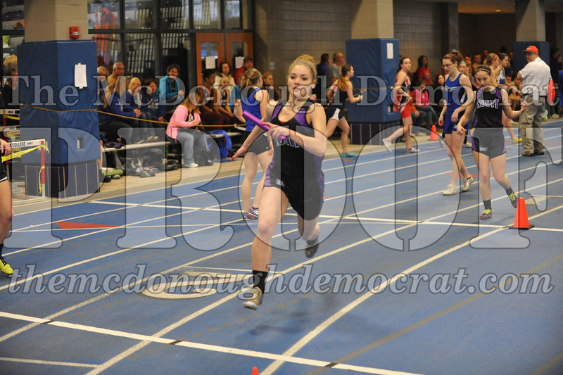 HS Coed Tr Indoor at Jacksonville 03-08-14 025