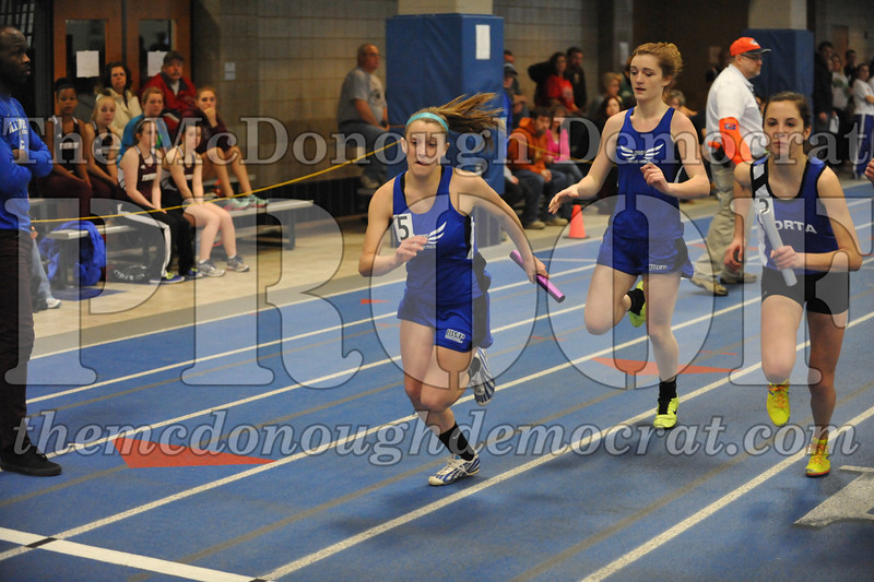 HS Coed Tr Indoor at Jacksonville 03-08-14 037