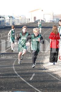 BPCA JH Track Meet 04-02-08 078