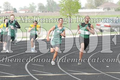 JH Track vs Lombard 05-01-08 002