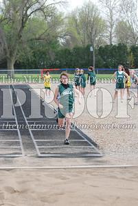 JH Track vs Lombard 05-01-08 033