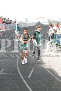 JH Track vs Lombard 05-01-08 027