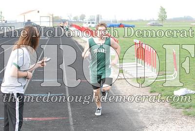 JH Track vs Lombard 05-01-08 012