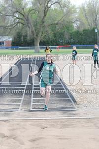 JH Track vs Lombard 05-01-08 030