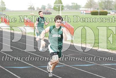 JH Track vs Lombard 05-01-08 007
