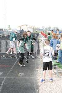 JH Track vs Lombard 05-01-08 020