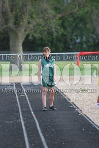JH Track vs Lombard 05-01-08 032