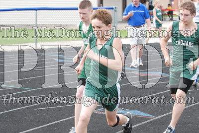 JH Track vs Lombard 05-01-08 010