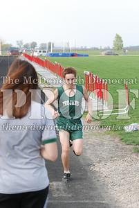 JH Track vs Lombard 05-01-08 016