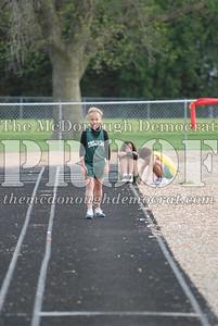 JH Track vs Lombard 05-01-08 040