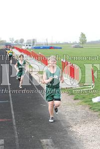 JH Track vs Lombard 05-01-08 014