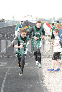 JH Track vs Lombard 05-01-08 023