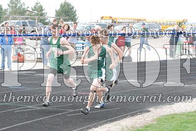 JH Track vs Lombard 05-01-08 009