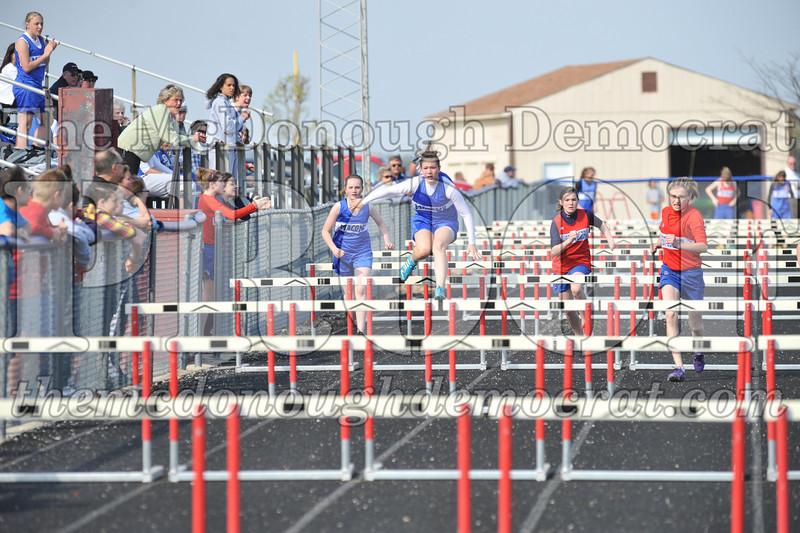 JH Track BPCA, Macomb, and WC 04-14-11 011