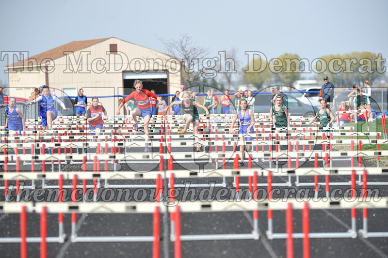 JH Track BPCA, Macomb, and WC 04-14-11 004