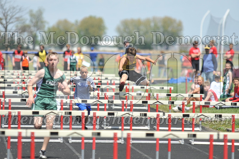JH Track Sectional @ BPC 05-07-11 034
