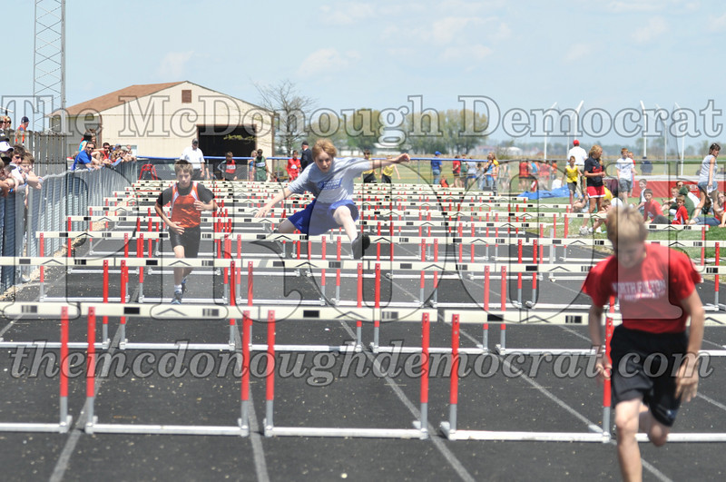 JH Track Sectional @ BPC 05-07-11 017