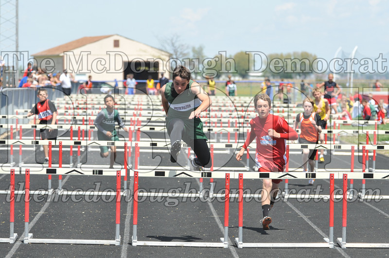 JH Track Sectional @ BPC 05-07-11 056