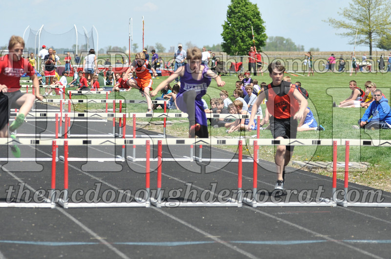 JH Track Sectional @ BPC 05-07-11 014