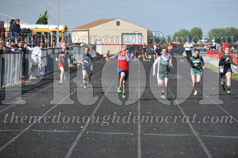 JH Coed Tr Sand Valley Conf 04-23-12 042