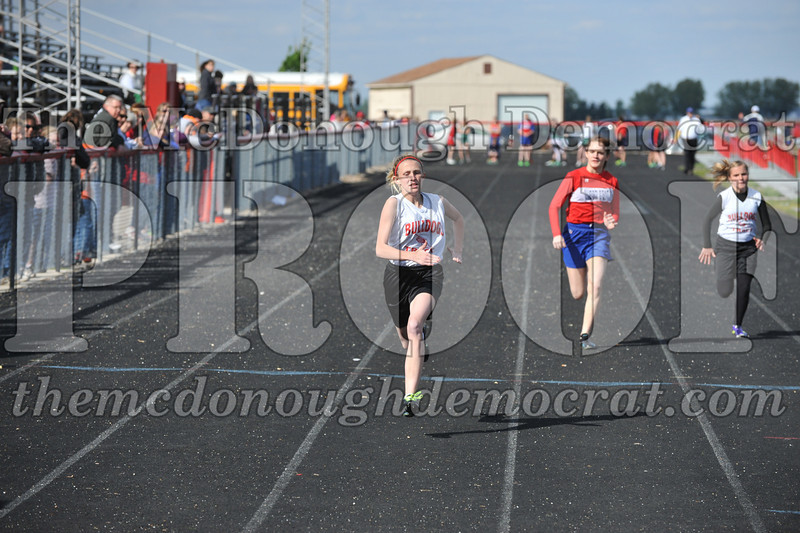 JH Coed Tr Sand Valley Conf 04-23-12 038