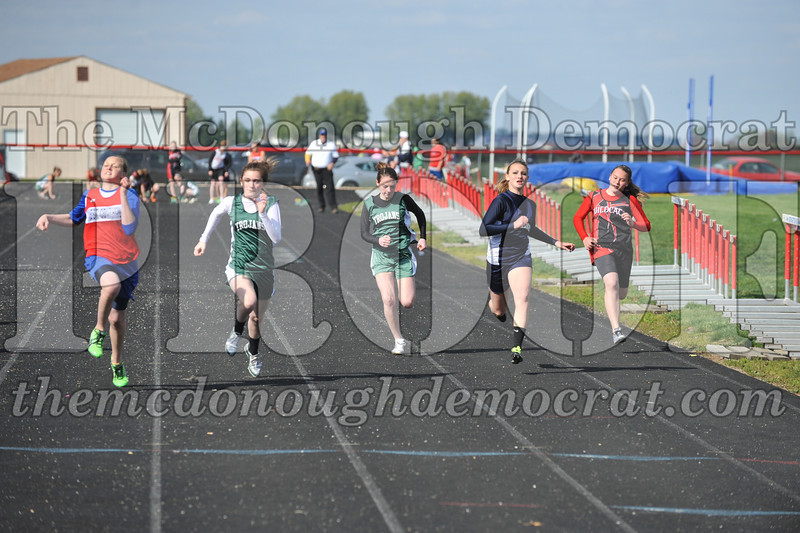 JH Coed Tr Sand Valley Conf 04-23-12 044