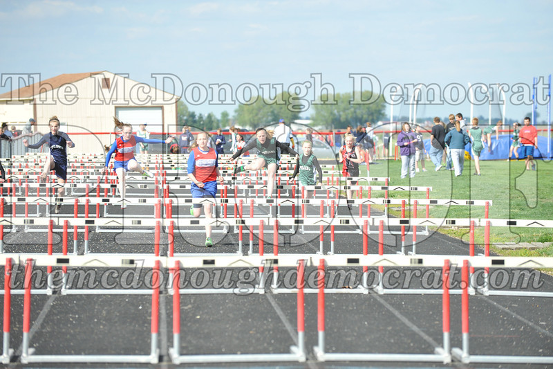 JH Coed Tr Sand Valley Conf 04-23-12 011
