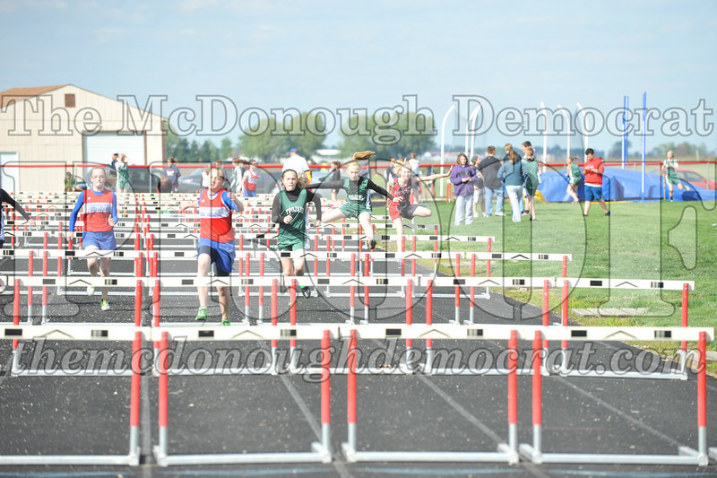 JH Coed Tr Sand Valley Conf 04-23-12 014