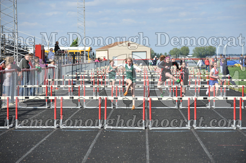 JH Coed Tr Sand Valley Conf 04-23-12 026