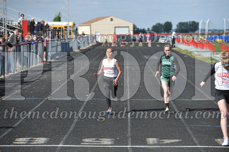 JH Coed Tr Sand Valley Conf 04-23-12 053