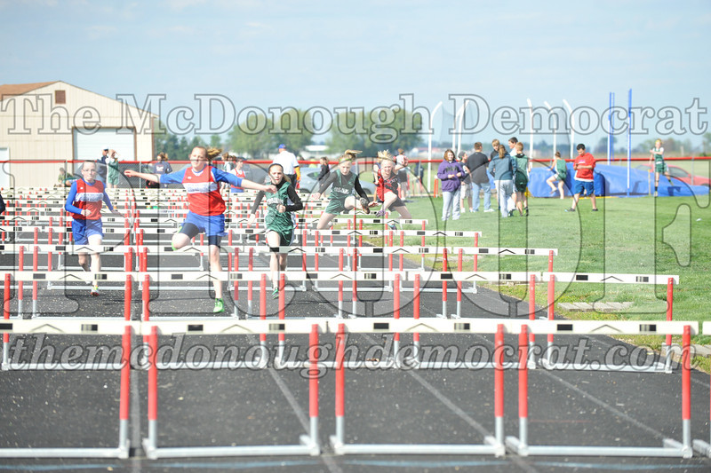 JH Coed Tr Sand Valley Conf 04-23-12 013