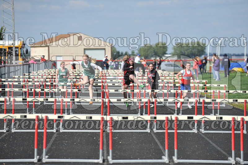 JH Coed Tr Sand Valley Conf 04-23-12 023