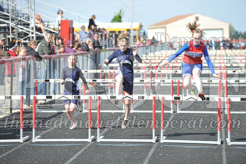 JH Coed Tr Sand Valley Conf 04-23-12 018