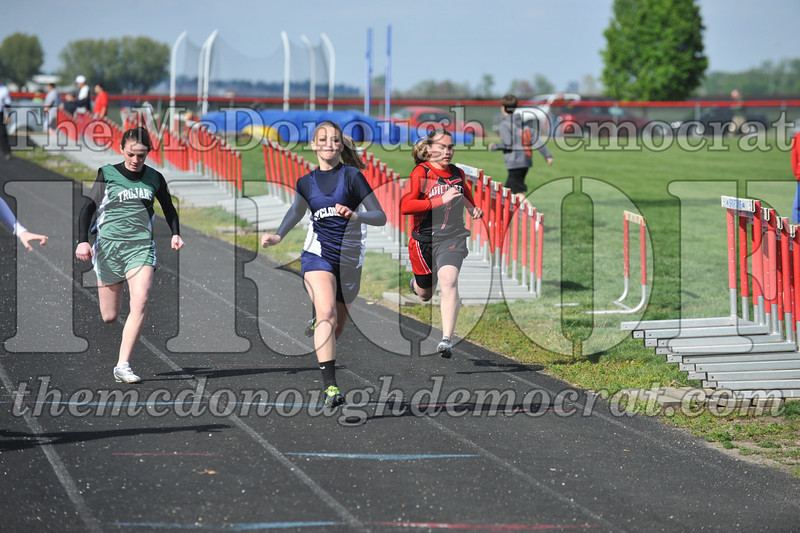 JH Coed Tr Sand Valley Conf 04-23-12 046