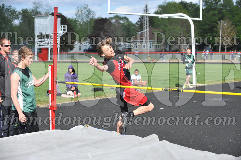 JH Coed Tr Sand Valley Conf 04-23-12 034