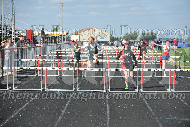 JH Coed Tr Sand Valley Conf 04-23-12 027