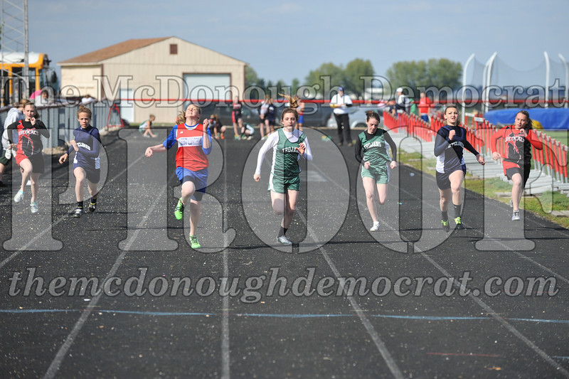 JH Coed Tr Sand Valley Conf 04-23-12 043