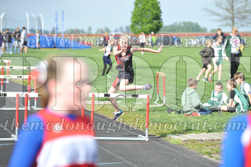 JH Coed Tr Sand Valley Conf 04-23-12 021