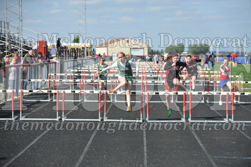 JH Coed Tr Sand Valley Conf 04-23-12 028