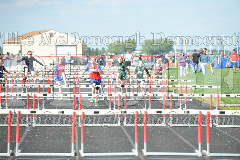 JH Coed Tr Sand Valley Conf 04-23-12 012