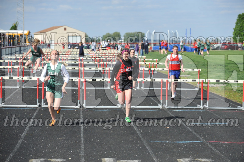 JH Coed Tr Sand Valley Conf 04-23-12 030
