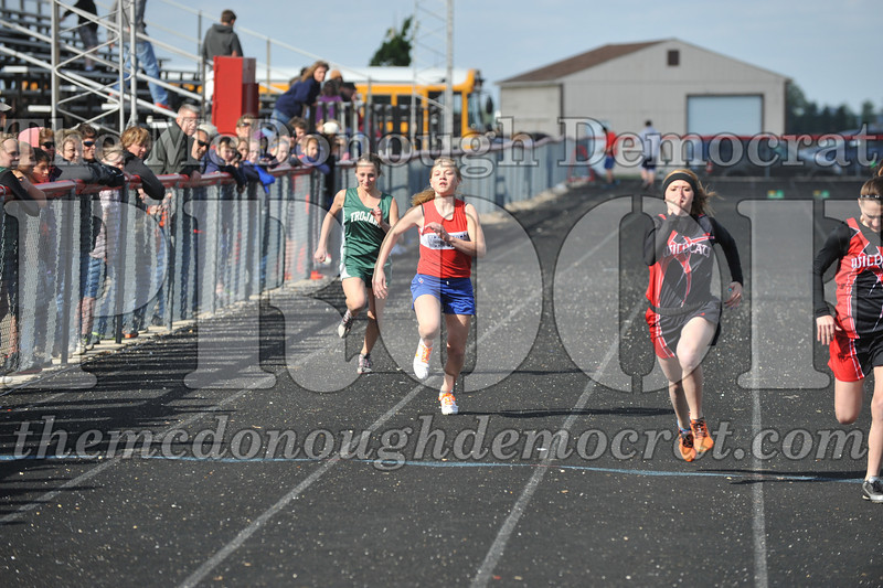 JH Coed Tr Sand Valley Conf 04-23-12 057
