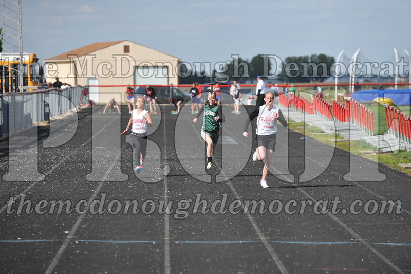 JH Coed Tr Sand Valley Conf 04-23-12 050
